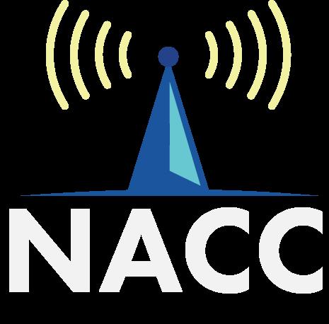 NACC Chart