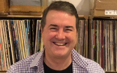 April MD of the Month | Sean Carolan, Altrok Radio