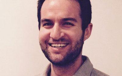 Industry Interview with Ryan Carey, Jeff McClusky & Associates